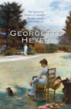 Devil's Cub by Georgette Heyer (Paperback, 2004)
