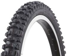 "Kenda 24"" x 1.95 Knobbly MTB Bike Bicycle Tyre Tyres 24 inch"