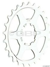 NEW Miche Campy 27t Final Position Cog 10 Speed