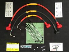 ES-02 DUCATI HI PAC ELECTRIC UPGRADE CABLE KIT PER MONTARE 750SS ie & 900SS IE