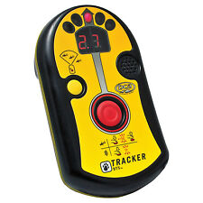 BCA Backcountry Access Tracker DTS Beacon Avalanche Transceiver