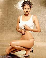 Halle Berry 8x10 Photo 023