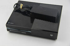 Microsoft Xbox One 500Gb Console GOOD CONDITION, WORKS PERFECTLY