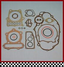 Dichtsatz Komplett für Yamaha SR 500 (2J4/48T/48U/3EB)  - Bj. 78-94