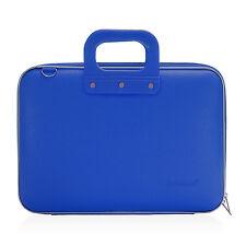 """Bombata-Azul Cobalto medio clásico de 13 """"Laptop Estuche/bolsa"""