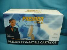 Prem Gold C4195A Reman for HP Color Laserjet 4500 4550 Imaging Drum New Box