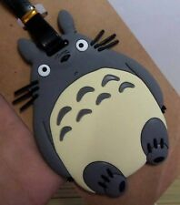 Kawaii Brand New My Neighbor ToToRo Travel Luggage Tag A