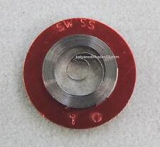 Ressort Mainspring Zugfeder ETA 2890 2892-2 2892A2 2890A9 2893-2 2893-3 2895-2