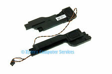 04A4-02C9000 GENUINE TOSHIBA SPEAKER KIT RIGHT + LEFT E45DW-C E45DW-C4210 SERIES