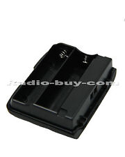 GA-23,D Battery Case for Yaesu VX-6R, VX7R, FBA-23,vertex standard,horizon,vx6r,