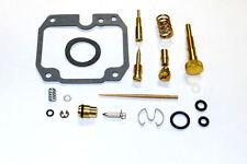 Yamaha YFM250 Moto-4 89-91 Carb Carburetor Rebuild Kit