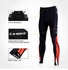INBIKE Cycling Bike Long Pants Outdoor Sports Clothing *Pants Only* 312LP, NEW!