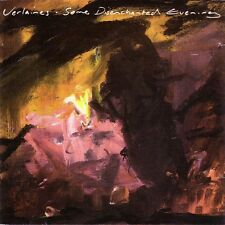 Verlaines - Some Disenchanted Evening - 1991 Homestead NEW