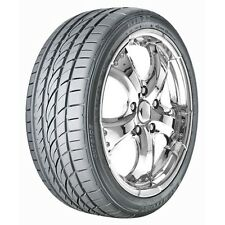 NEW TIRE(S) 245/40R17 95Y SUMITOMO HTR Z III 245/40/17 2454017 ALL SEASON CAR