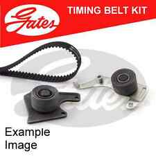 Brand NEW GATES TIMING BELT KIT-OE QUALITY-parte no. K025049XS