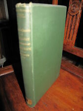 Rhys Davids,  Lectures on the Origin and Growth of Religion Buddhism indian 1882