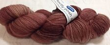 "1 Skein (2 Available) Dream In Color Perfectly Posh Yarn ""Retriever"""