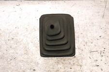OEM Jeep Wrangler TJ 5 Speed Manual Transmission Shift Boot NO Retainer 97-04