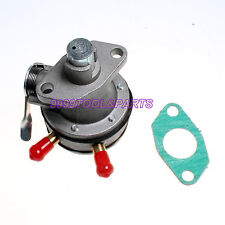 Fuel Lift Pump Fit for John Deere Tractor 955 4200 4300 4400 4500 4600 4700