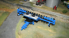1/64 Ertl New Holland SP580 16 Row Planter Farm Toy