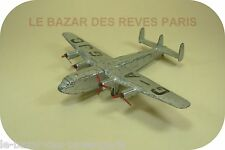 DINKY TOYS.  Avion  AVRO YORK  air liner