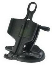 Dash Mount Bracket Garmin GPSMap 60 60C 60Cx 60CS 60CSx