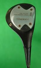 Daiwa Exceler G3 1 Wood Driver Factory TR Diamond Kevlar Graphite Regular