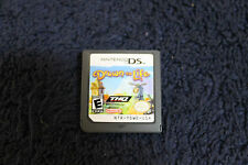 Drawn To Life (CARTRIDGE ONLY) NDS