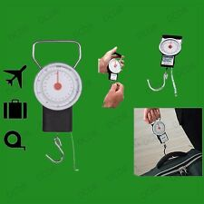 Portable Handheld Weighing Scales Travel Luggage Suitcases Bags Parcels Post etc