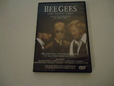 BEE GEES - ONE NIGHT ONLY -2004 (Falcon Neue Medien) - DVD