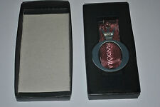 Pandora 2008 Crown 1'st Series Christmas Ornament VERY RARE Collectors Item