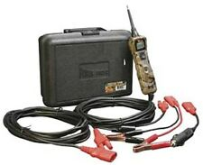 Power Probe 3 III with a Built in Voltmeter camouflage
