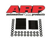 ARP Head Stud Kit Kit Fits Pontiac Supercharged 3800 L67 '99 & up hex *193-4001*