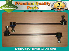 2 FRONT SWAY BAR LINKS SET FOR TOYOTA PICNIC 02-09