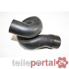 Kühlerschlauch für Einbauort: Einlaßseite, Oben OPEL ASTRA F Van 55