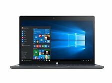 "NEW Dell XPS 12 XPS9250-4554 12.5"" UHD Touchscreen Laptop  256GB SSD Notebook PC"