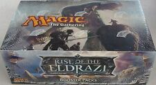 Magic the Gathering (MTG) Rise of Eldrazi Sealed 36 Pack Booster Box (English)