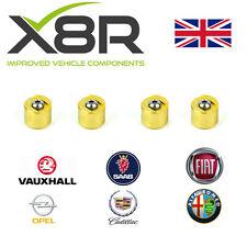 FOR ALFA ROMEO FIAT 1.9 JTDM JTD MULTIJET INTAKE MANIFOLD SWIRL FLAP ROD REPAIR