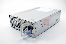 Dell Precision t7600 t7910 t3600 Alimentatore Power Supply PSU 1300w 0h3hy3 h3hy3