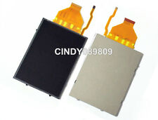 Genuine New LCD Display Screen Part for Canon Powershot G15 G16  with Backlight