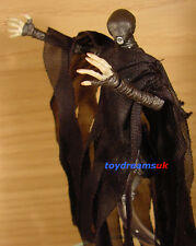 HARRY POTTER Rare Dementor Poseable Action Figure