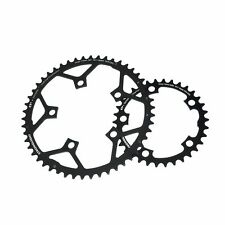 STRONGLIGHT Kettingring ct2 1 CAMPAGNOLO 11v 34