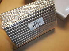 316 stainless steel probes. see size in pictures. Lot of 100