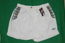 vintage adidas nos edberg us open 90s collection 80s s46 mint