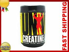 UNIVERSAL NUTRITION CREATINE 500g KREATIN, KREATYNA, INTERNATIONAL FAST SHIPPING