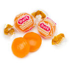 SweetGourmet Brach's Butterscotch Disks Hard Candy - 6.78Lb FREE SHIPPING!