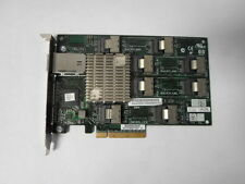 HP Proliant 24 Bay 3Gbps SAS PCI E Expander Card HSTNM B017