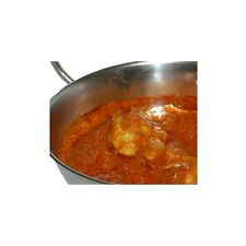 CurryFrenzy Vindaloo Curry Kit easy to cook better than an Indian Takeaway