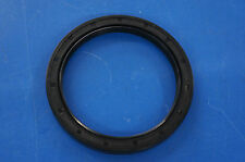 35lb Washer Bearing Seal (80X100X10 MM)# F8203802 For Huebsch/Speed Queen/Unimac