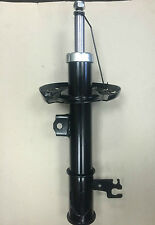 FIAT GRANDE PUNTO (06-11) FRONT 1 X SUSPENSION SHOCK ABSORBER NEW!!!